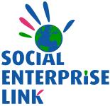 Social Enterprise Link logo