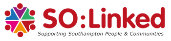 So:Linked logo