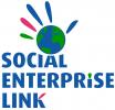 Social Enterprise Link