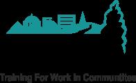 TWICS logo